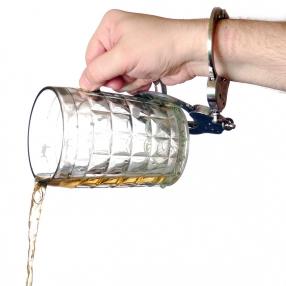 Пивной алкоголизм в Беларуси