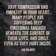 39690-empathy-and-compassion-quotes