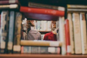 vztah-ako-terapia