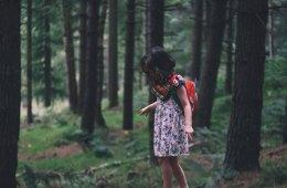 Ako vychovať samostatné dieťa