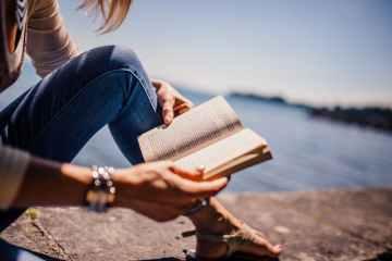 psychológ číta myšlienky