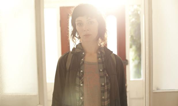 Jessica Hyde