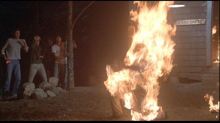 Burning_Burning