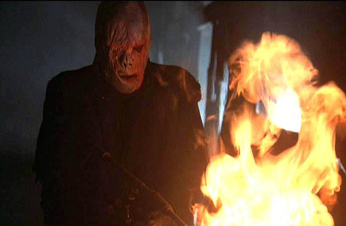 Burning_Flames