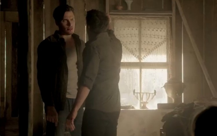 the originals episode seven dwayne-and-tyler