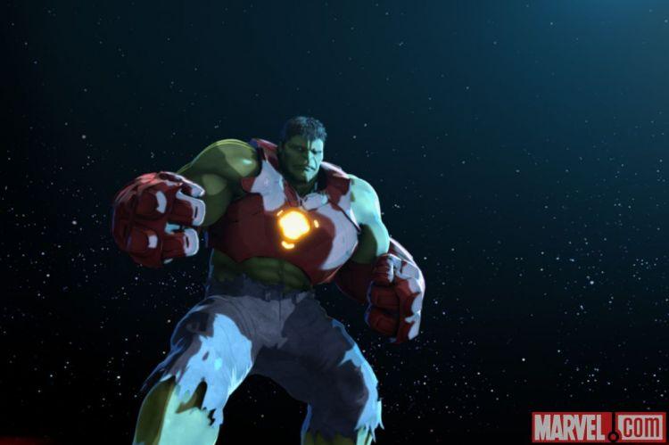 HU_Hulk_Armored