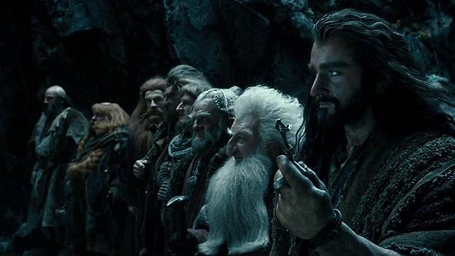 Hobbit_DS_01