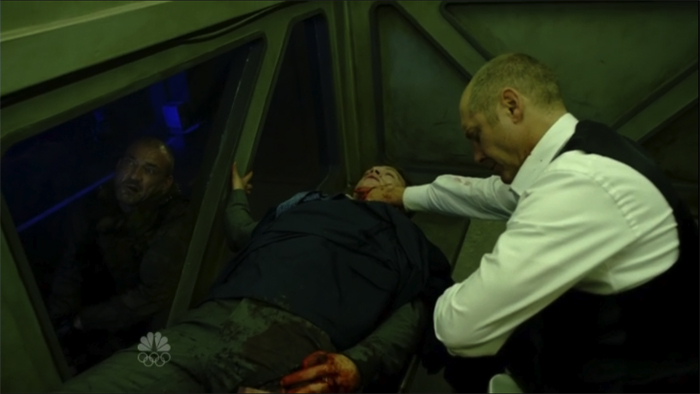 Red_and_Ressler