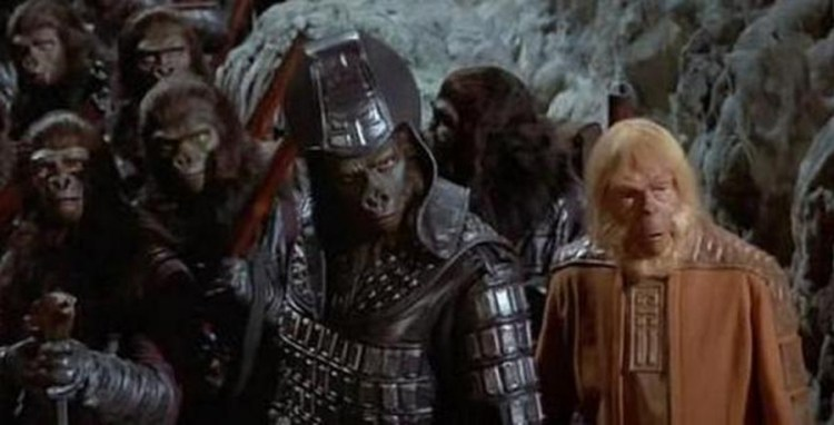 beneath the planet of the apes 6