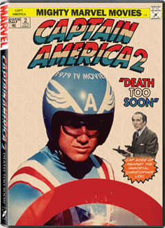 CaptainAmerica2cover