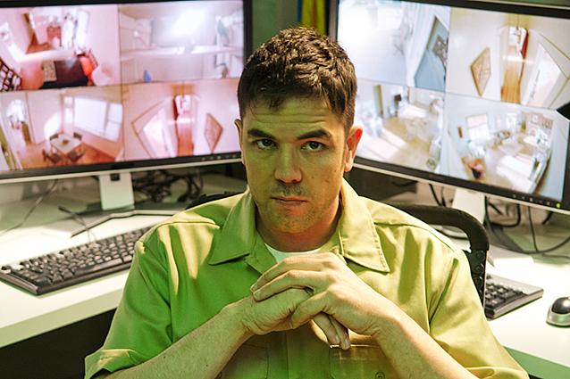 Dexter-Monitors