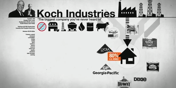 Greedy-Lying-Bastards_Koch-Industries
