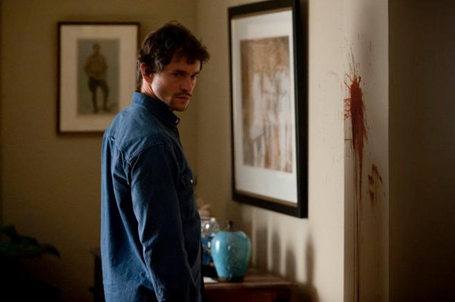 Hannibal 01