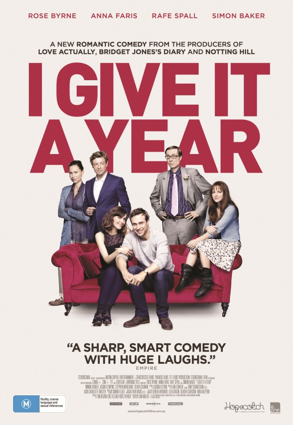 I_Give_It_A_Year_Movie_Poster