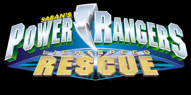Lightspeed_Rescue