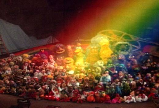 MuppetMovie_Rainbow