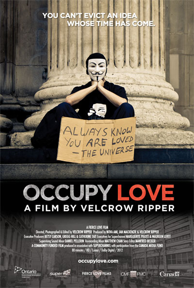 Occupy-Love-film-poster-sm