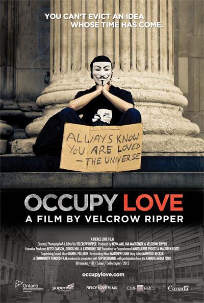 Occupy-Love-film-poster-sm
