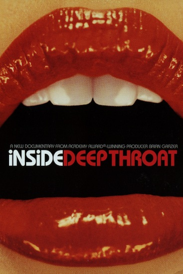 deep throat cover