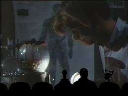 mst3k xxvii - village toms mom