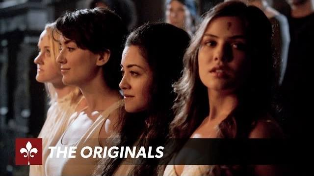 the originals-ep-5-davina