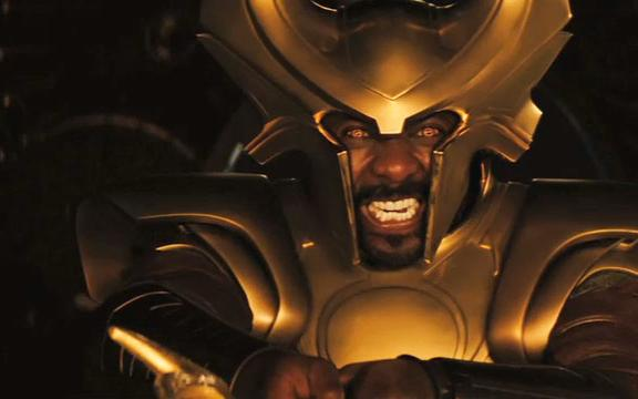 thormovie-heimdall-2