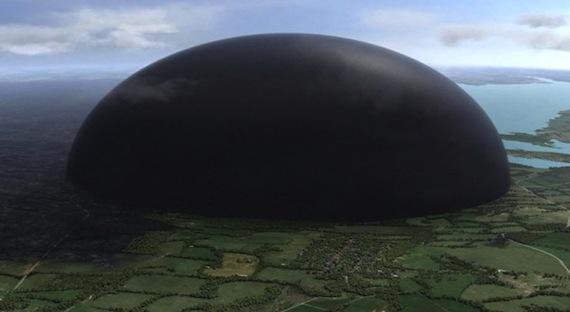under-the-dome-2-la-9-16-13