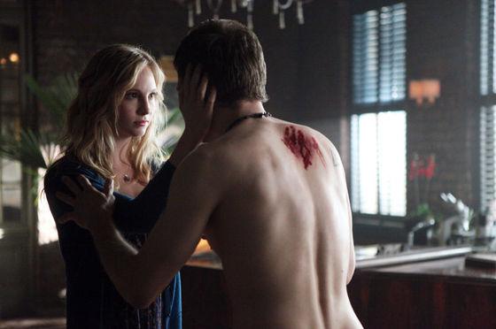 vampire-diaries-season-4-american-gothic-photos-6