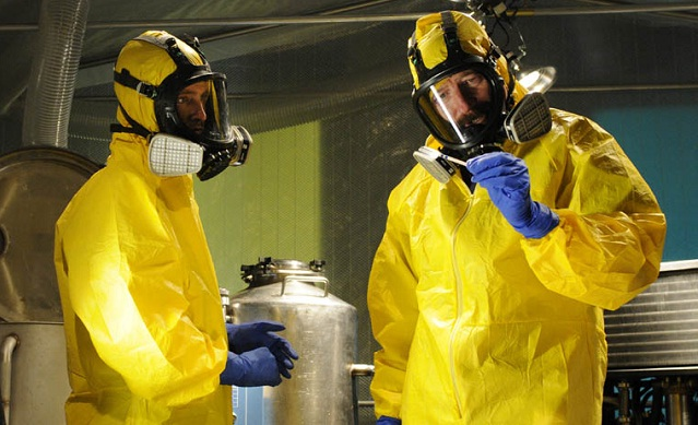 BreakingBadHazmat