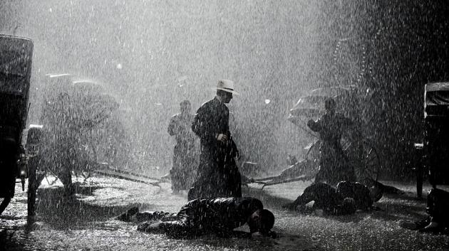 Grandmaster_Rain