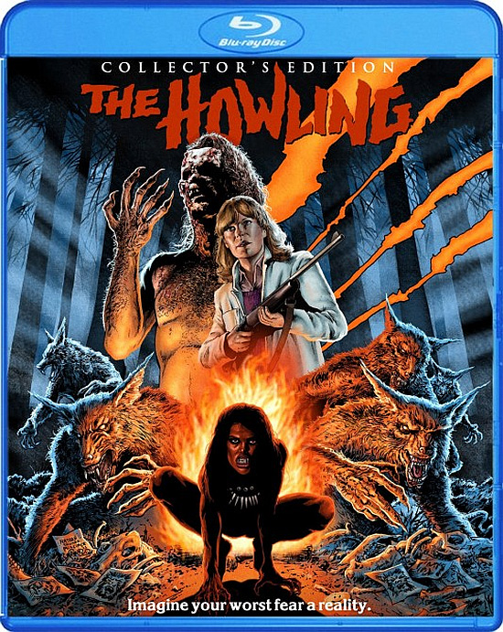 Howling_Cover