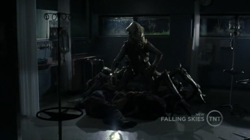 fallingskies105b copy