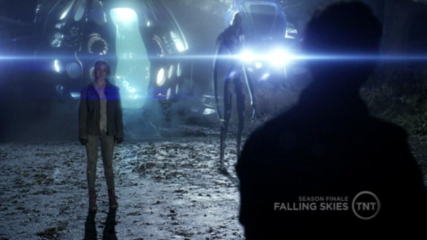 fallingskies109110i copy