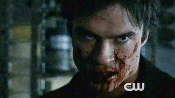 the-vampire-diaries-total-eclipse-of-the-heart-damon