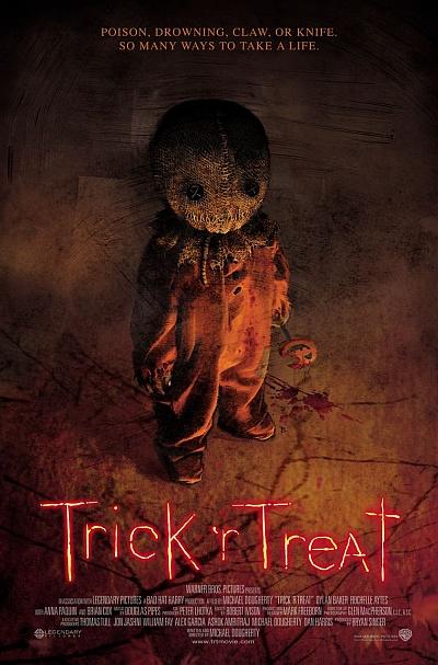 trick1-thumb