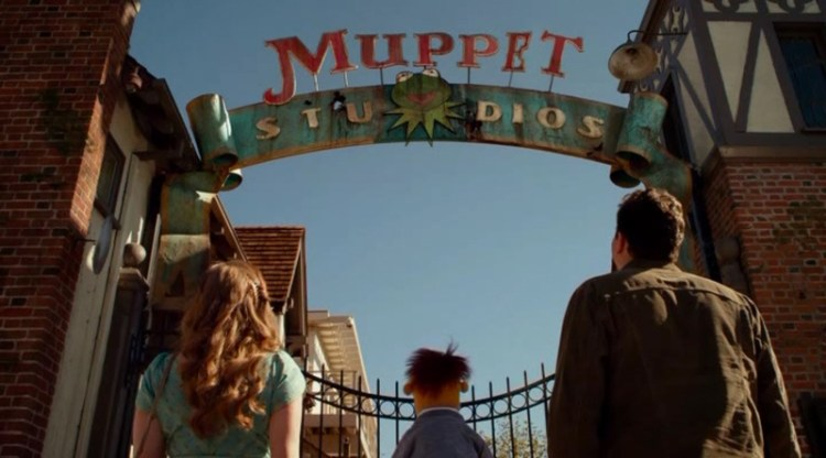 muppetstudios