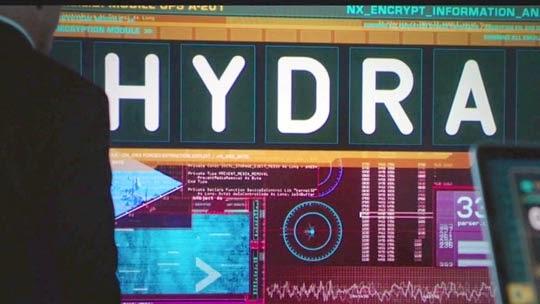 AoS117-Hydra