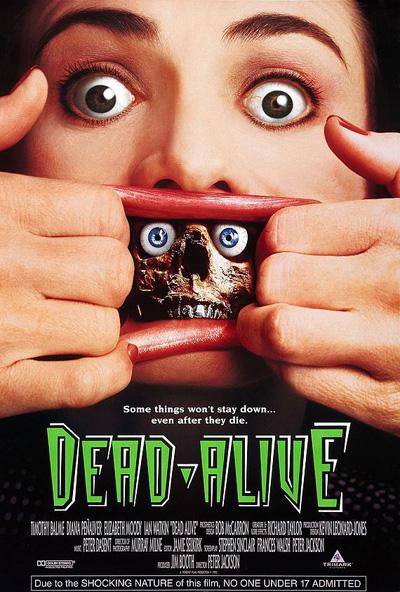 DeadAlive-poster