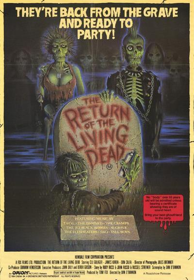 RLD-poster