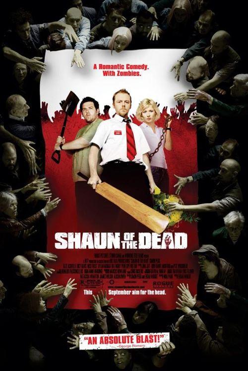 Shaun-poster