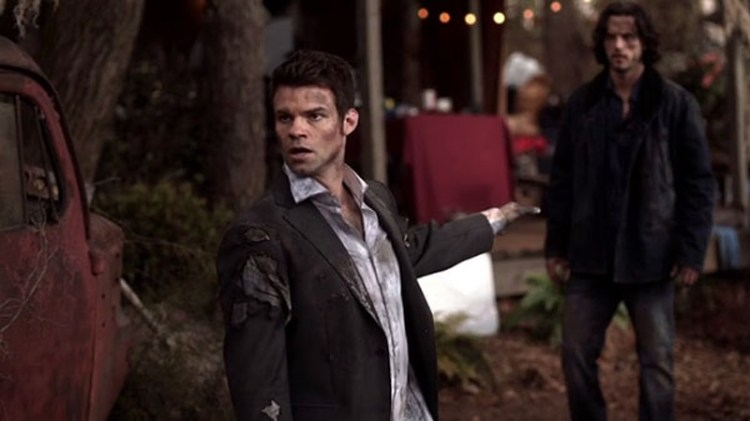 originals 1-19-elijah-and-jackson