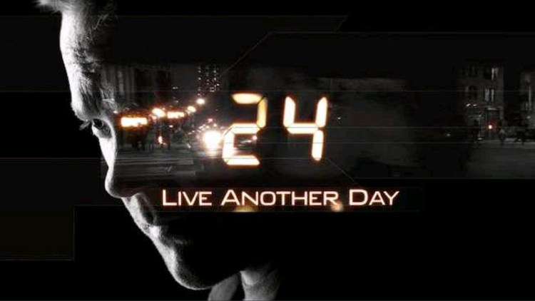 24-Live-Another-Day-cover