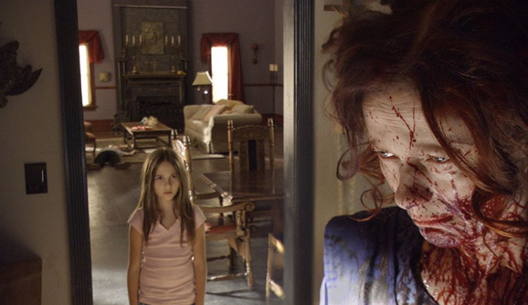 Dark-House-Young-Claire