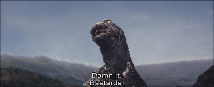 Godzilla-Curse-Words