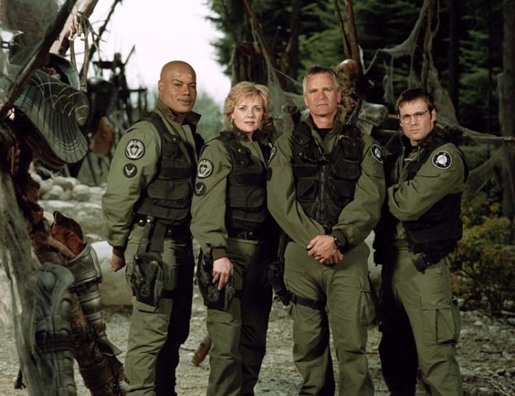 Stargate-SG1-heroes