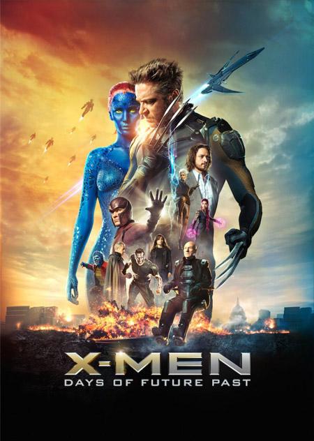XM-DoFP-poster