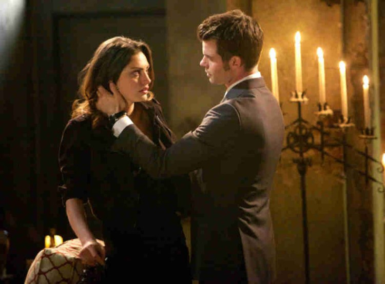 originals episode 22 hayley elijah
