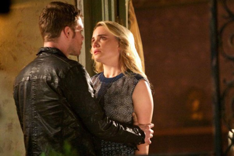 originals episode 22 we can't be friends cami