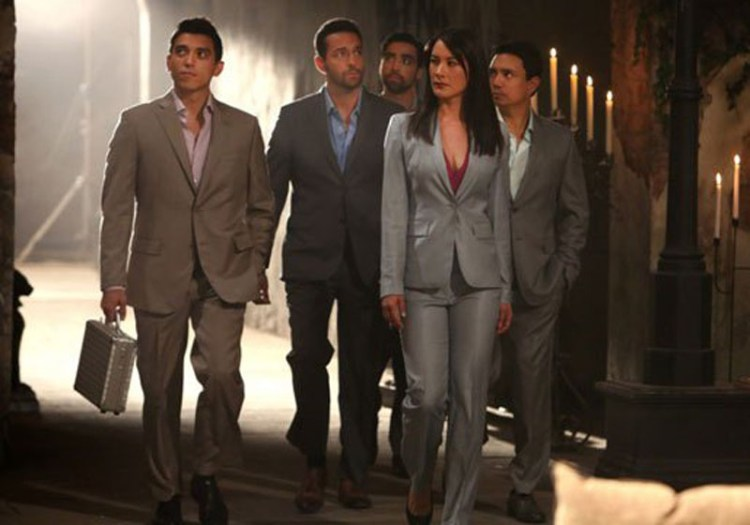 the-originals-121-the-battle-of-new-orleans-correa-famille