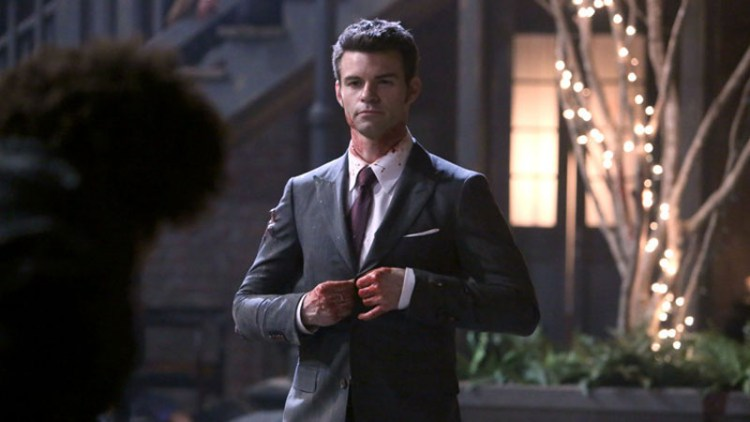the-originals-season-1-episode-21-elijah-blood-spatter